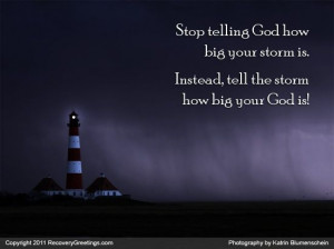 Jesus Calms The Storm Quote Email This Blogthis Share To Twitter