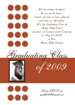 ... designbetty.com/card/template_graduation_invitation_announcement