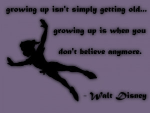 disney quotes about growing up source http quotesaying net ...