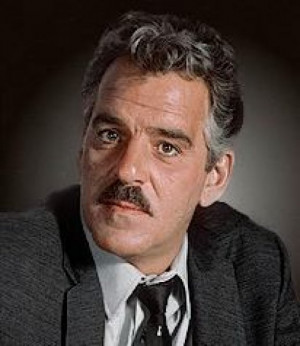 Famous quotes / Quotes by Dennis Farina / Quotes by Dennis Farina ...
