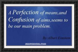 confusion quotes picture
