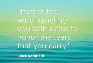 ep430-own-sss-jack-kornfield-quotes-5-600x411.jpg