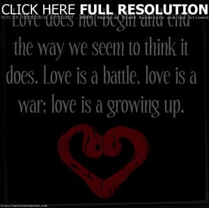 country-love-quotes-and-sayings-376