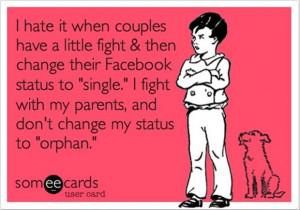 ... .com/wp-content/uploads/2013/01/relationship-status-funny-quotes.jpg