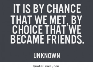 gay best friend quote source http quotepixel com picture friendship ...
