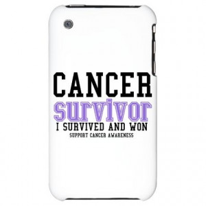 hate pancreatic cancer i hate cancer men i hate cancer pictures