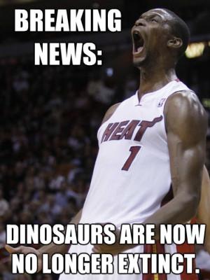 ... ://www.basketball-memes.com/miami-heat-memes/chris-bosh-meme-2/ Like