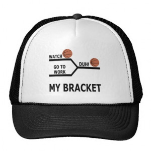 March Madness Funny Quotes March madness basketball funny