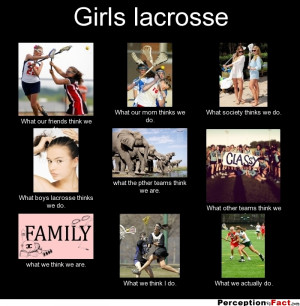 Lacrosse Quotes For Boys Girls lacrosse.