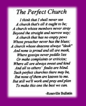 Church Ushers Quotes Quotesgram