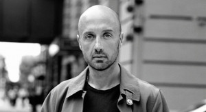 Joe Bastianich Stare Joe bastianich: the epicure.