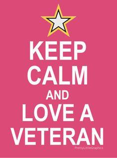 Inspiring Veterans Quotes