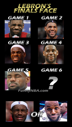 ... lebron-james-funny-face-finals-funny-nba-meme-jokes-photos-2013.jpg
