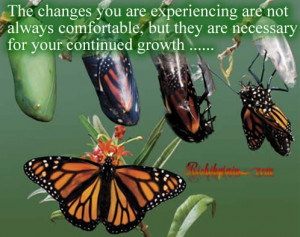 Change - Inspirational Pictures, Motivational Quotes and Thoughts ...