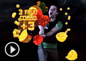 candy-crush-funny-movie-trailer-main.jpg
