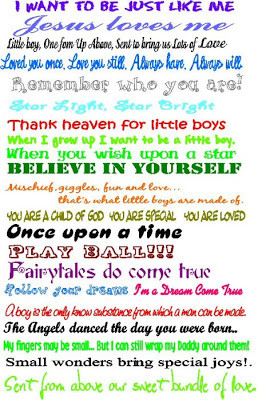boys room quotes signs and wonders decor vinyl wall quotes for your ...
