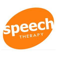 Speech Therapist Posters
