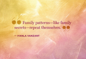 20120923-super-soul-sunday-iyanla-vanzant-quotes-4-600x411.jpg