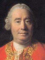 David Hume (1711 — 1776)