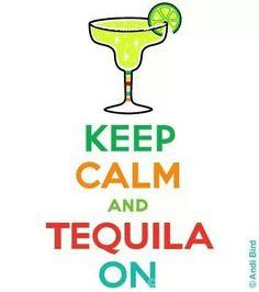 Margaritaville jimmy buffett keep calm ♥♥♥ quotes