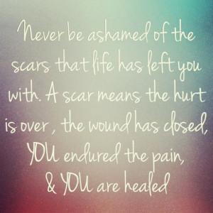 ... Quotes About Strength, Quotes About Strength Tattoo, Back Pain