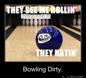 humor bowling humor bowling humor photo cut out bowling humor