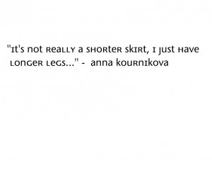 ... Skirt Mini-Skirt Miniskirt Legs Sexy Fashion Quotes Text Fonts He
