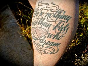 little red riding hood life like jesus tattoo hood tattoos for men