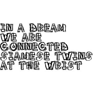 quotes - geek usa by the smashing pumpkins