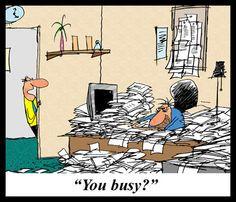 financial humor more finance humor cpa humor funny humor quotes humor ...