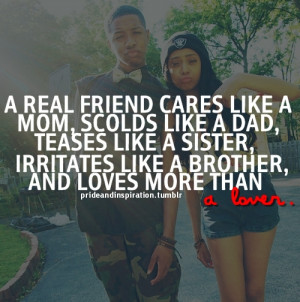 ... friendship, girl, girlfriend, love, lover, real friend, real friends