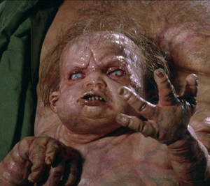 total recall quotes open your mind