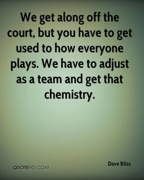 ... -bliss-quote-we-get-along-off-the-court-but-you-have-to-get-used.jpg