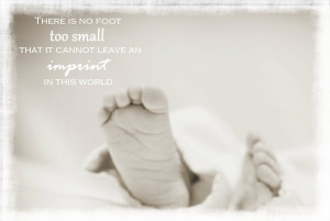 of My Baby Registry – beautiful and inspiring quotes about babies ...