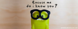 Best Quotes Ever Cover Photos For Facebook (6)