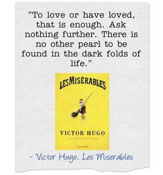 """... to be found in the dark folds of life."""" Xlibris Romantic Quotes More"""