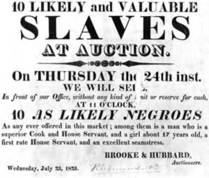 dto1-broadside-slaves-at-auction.jpg?1370797395