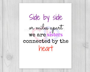 quotes siblings funny quotes about siblings inspirational sibling ...