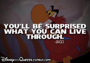 Aladdin+quotes+iago