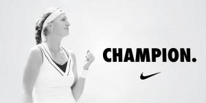 Labels: Petra Kvitova , player quotes , tennis , Wimbledon