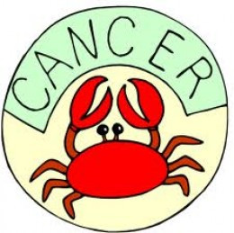 Everything There Is To Know About The Cancer Zodiac Sign