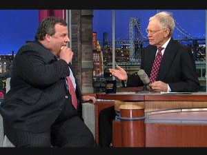 booth chris christie nets quote margot robbie pan am hair