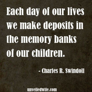 ... Quotes, Love Your Kids Quotes, Positive Parenting Quotes, Quotes For