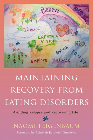 Eating Disorder Quotes Inspirational From eating disorders