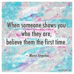 ... quote #quotes #beingmaryjanequote #beingmaryjanequotes #mayaangelou #