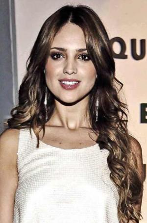 Eiza Gonzalez Despues Operacion Nariz Online New