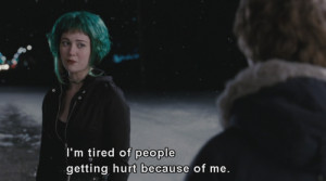 quotes, scott pilgrim