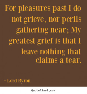 lord-byron-quotes_6130-0.png