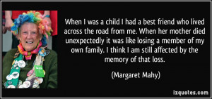 quote-when-i-was-a-child-i-had-a-best-friend-who-lived-across-the-road ...