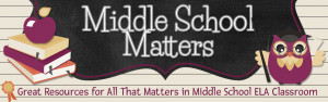 Middle School Quotes For Students Middle school matters blog